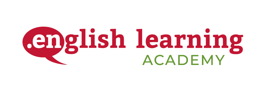 ENGLISH-LEARNING-ACADEMY-logo-color-900