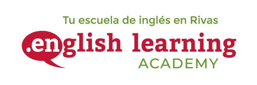 English Learning Academy