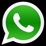 Si quieres contactarnos por whatsapp pulsa en el icono
